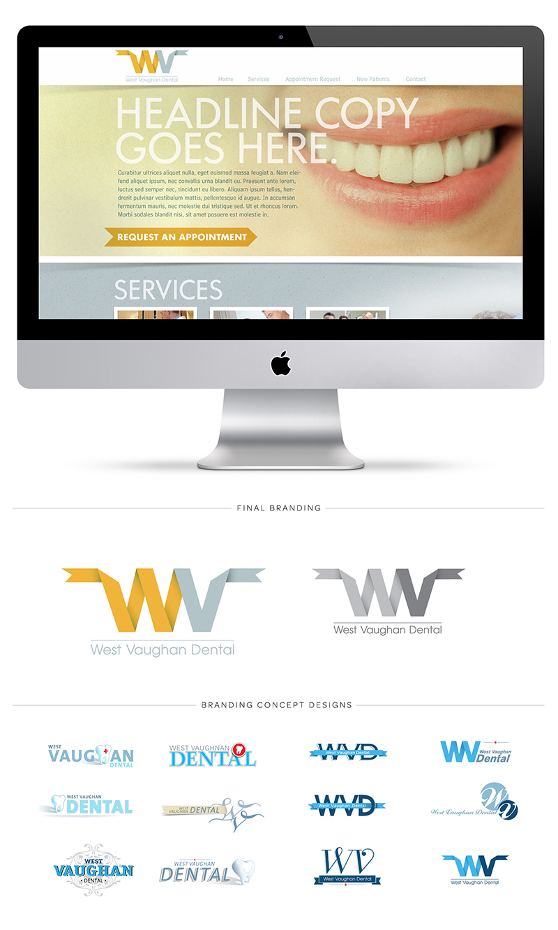 WVD_site_creative