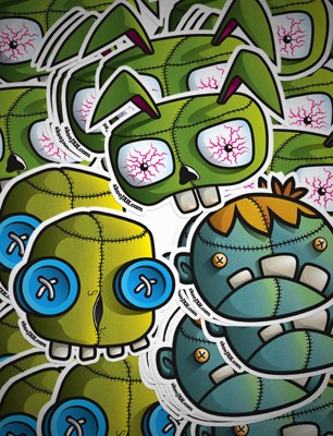 stickers_featured image