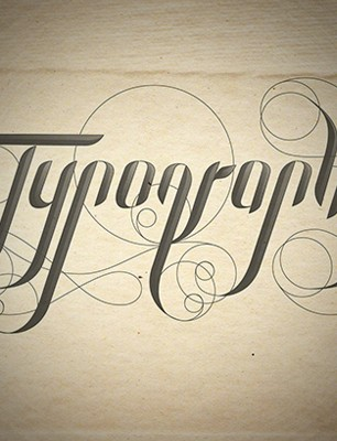 typography_featured image