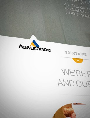 AssuranceAgency_featured image
