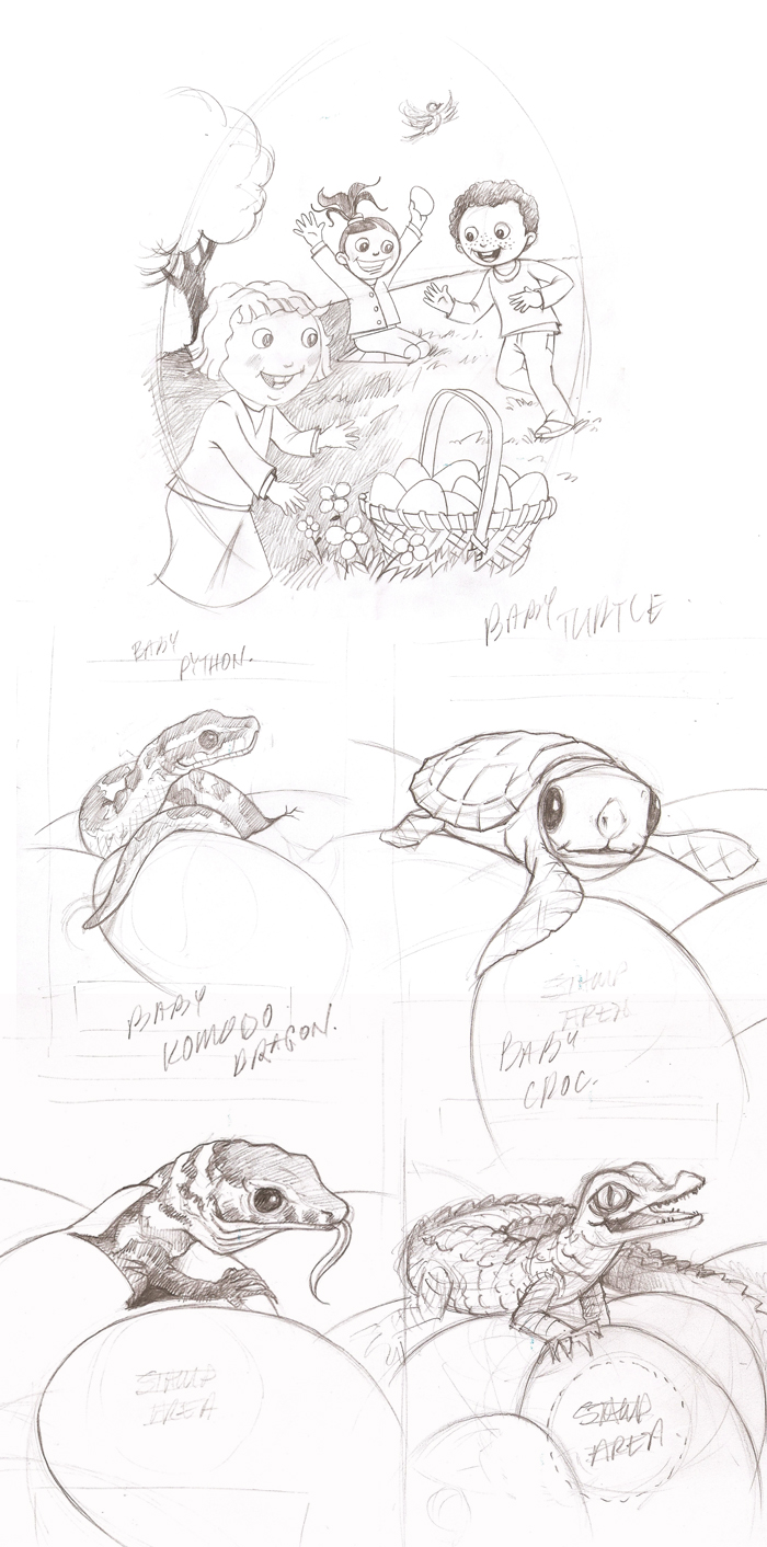 Zoo_roughs