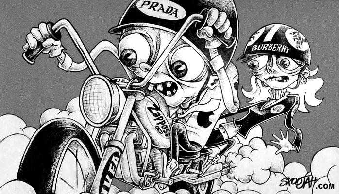 Blog_illustration_finals_Motorcycle