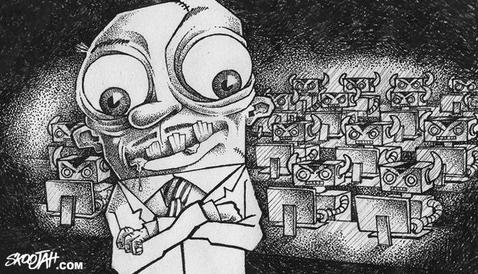 Blog_illustration_finals_robots