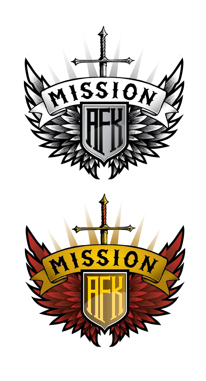 MissionAFK_finals_-01