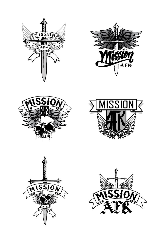 MissionAFK_rnd1-01
