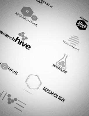 ResearchHive_featured image