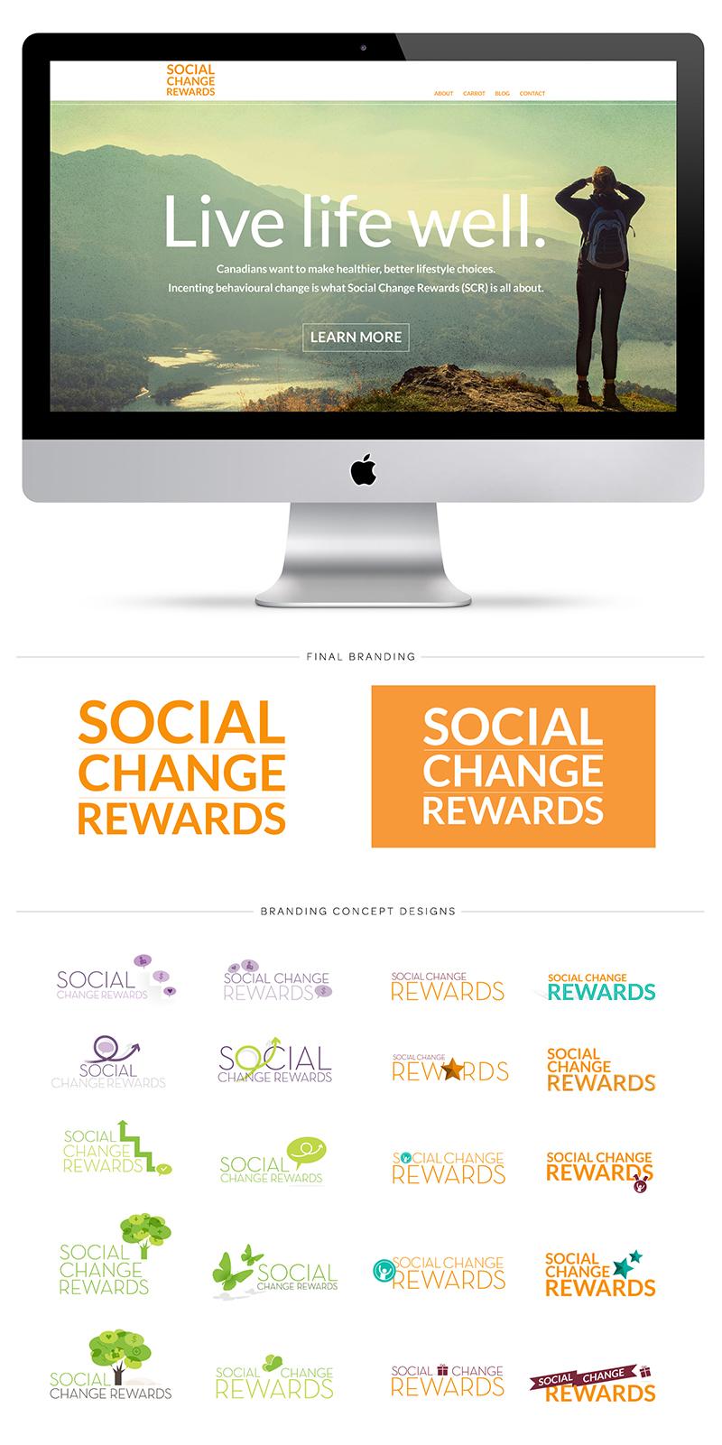 SCW_site_creative