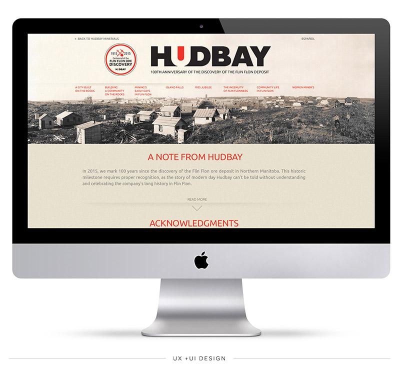 iMAC_site_creative_hudbay