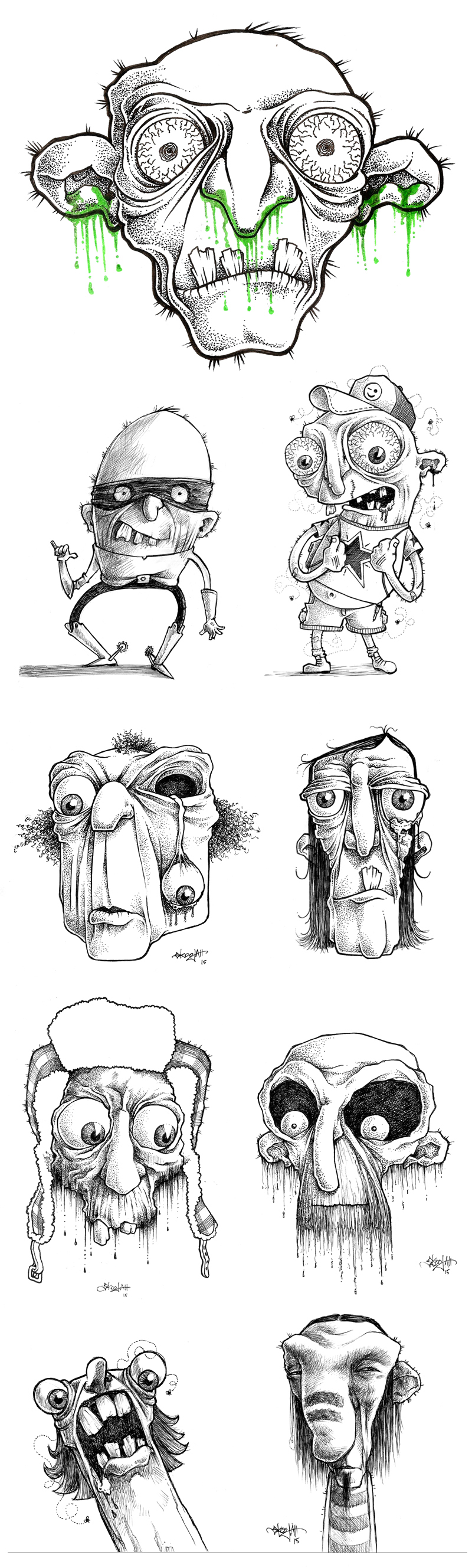 Characters2015_site_creative1