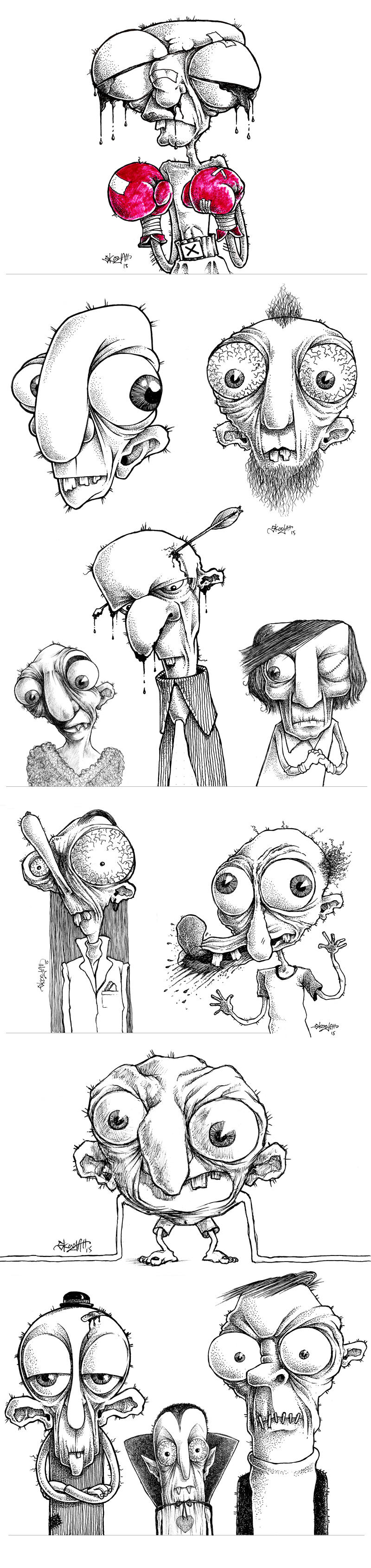 Characters2015_site_creative2