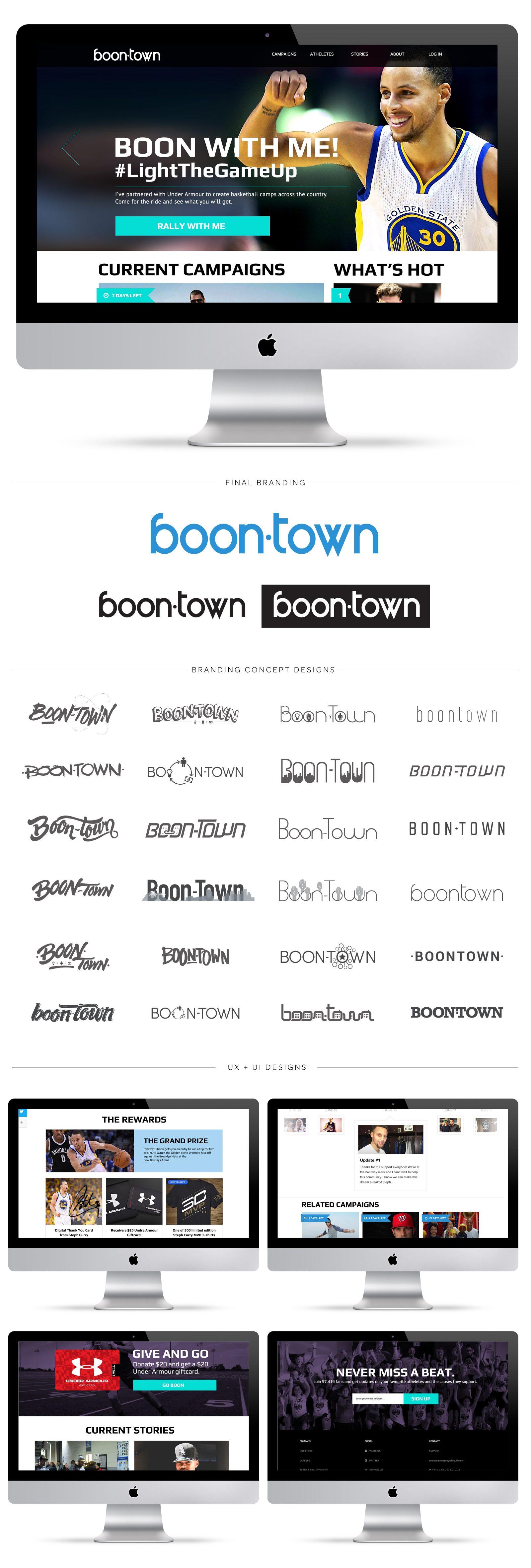 boontown_site_creative