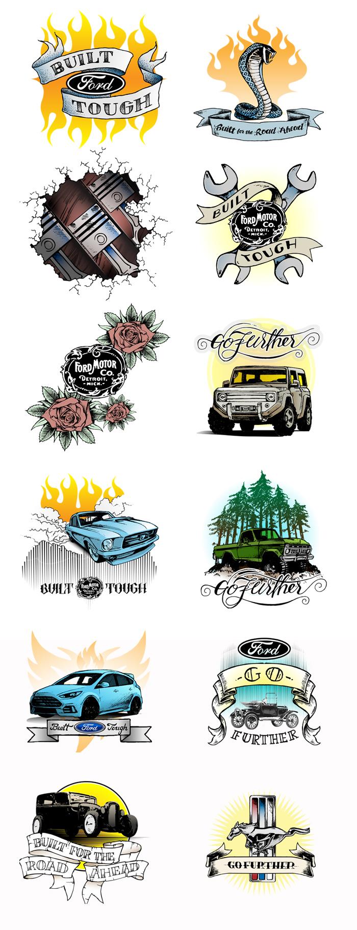 artwork_tattoo_2
