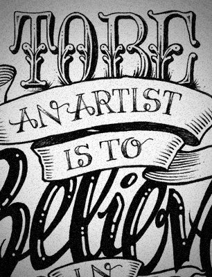 artist_quotes_featured-image