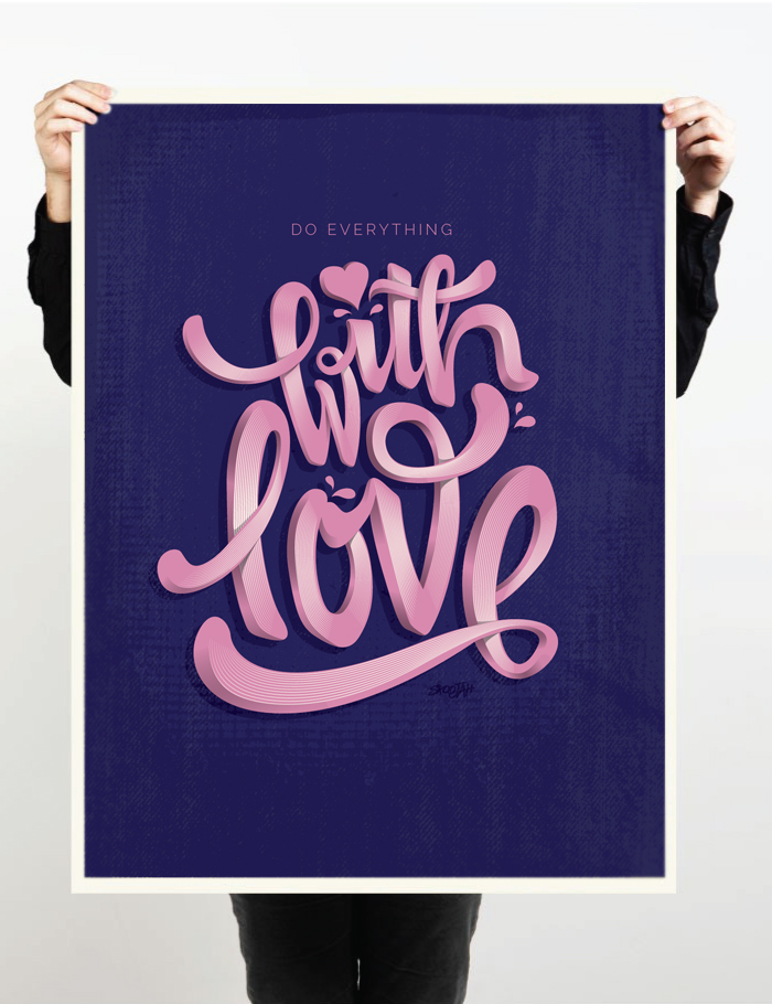 withlove_poster