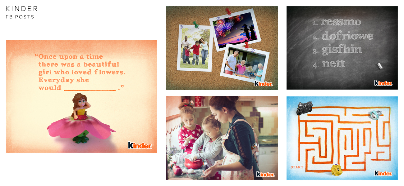ARCHIVED_WORK_content_Kinder1